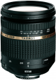 TAMRON obj. 17-50mm f/2.8 SP AF XR Di II VC LD Aspherical  IF  (Canon)